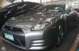 2012 Nissan Gtr 1m load low Dp FOR SALE