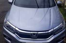 Brand New Honda City 1.5 M. T 2018 for sale