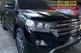2008 TOYPTA LAND CRUISER LOCAL PRE OWNED FOR SALE