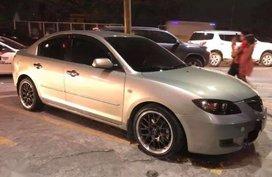 Mazda 3 2011 for sale
