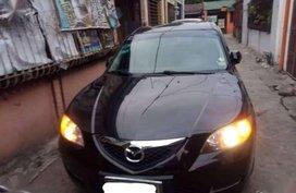 Mazda 3 Automatic 2010 Model for sale