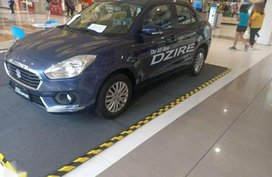 Suzuki Dzire promo 38k all in 2019