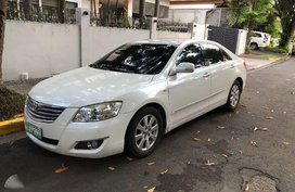 2009 Toyota Camry matic for sale