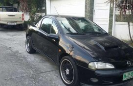 For sale Opel Tigra