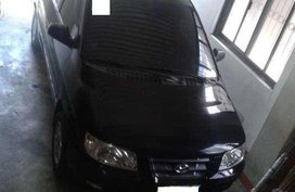 Hyundai Matrix 2004 AT for sale