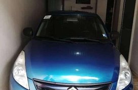 Suzuki Dzire 2016 FOR SALE
