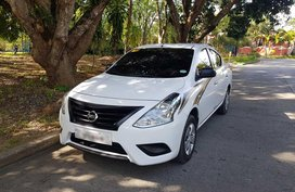 Nissan Almera 1.2L 2017 for sale