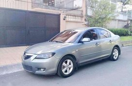 2010 Mazda 3 AT Gas 1.6 engine for sale