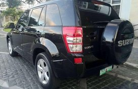 Suzuki Grand Vitara 2010 for sale