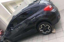 Subaru XV 2016 Automatic for sale