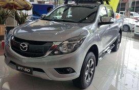 Rush Sale! Zero Cash out for Mazda BT50 2019