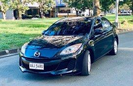 Mazda 3 2014 FOR SALE