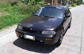 Nissan bluebird altima 1995 for sale