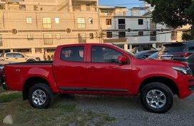 Chevrolet Colorado 2017 for sale