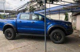 2019 Ford Ranger Raptor for sale