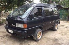 Toyota LiteAce 1990 for sale