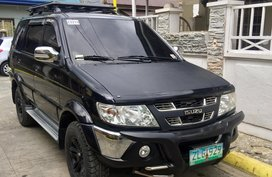 P400,000 Isuzu Sportivo 2007 for sale