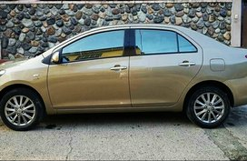 FINANCING 2013 Toyota VIOS for sale