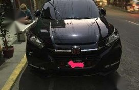 Honda Hrv 2015 automatic for sale