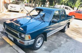 Toyota Hilux 1993 for sale