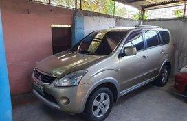 Mitsubishi Fuzion 2009 for sale