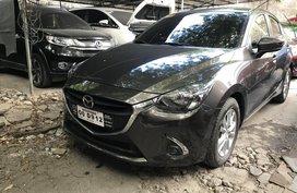2018 Mazda 2 for sale