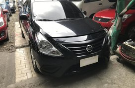 2017 Nissan Almera manual 3 cars for sale
