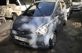 2017 Hyundai Eon manual 6 cars for sale