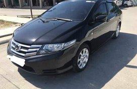 Honda City 1.3 2013 for sale