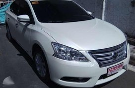 2016 Nissan Sylphy for sale