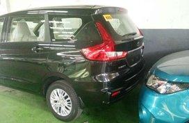 Suzuki Ertiga 2019 for sale