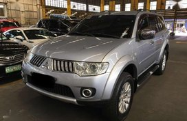 2009 Mitsubishi Montero Sport GLS for sale