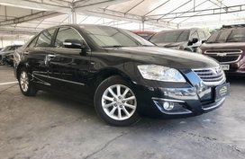 2007 Toyota Camry 2.4 V for sale