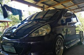 2003 Honda Jazz japan for sale