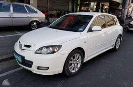 2010 Mazda 3 Hatchback AT for sale