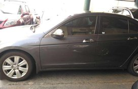 VERY GOOD CONDITION 2010 HONDA ACCORD