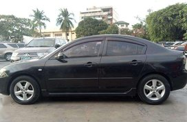 2010 Mazda 3 Automatic for sale