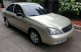 Nissan Sentra 2009 automatic FOR SALE