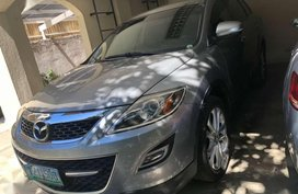 Mazda Cx 9 2012 FOR SALE