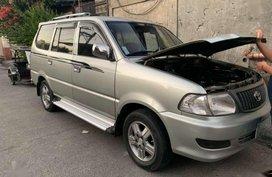 Toyota Revo GL 2003 Model for sale