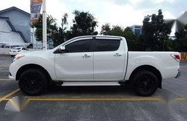 Mazda Pick Up BT50 2015 for sale