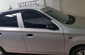 Suzuki Alto 2017 for sale