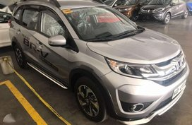 Honda BRV and Mobilio Best Deal Fast Approval 2019