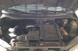 Hyundai Starex 2014 for sale
