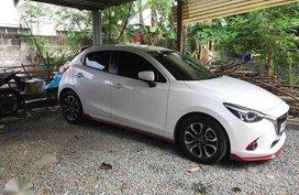 Mazda 2 Kabuki Edition 2016 for sale
