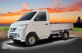 2019 Suzuki Carry for sale