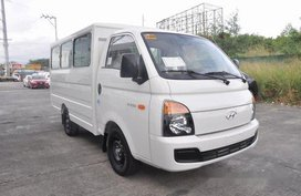 Hyundai H100 2019 NEW for sale