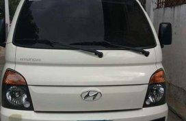 Hyundai H-100 van 2012 for sale