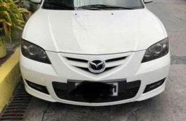 Mazda 3 2010 Limited FOR SALE