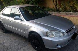 Honda Civic Vti SIR Body 2000 mdl FOR SALE